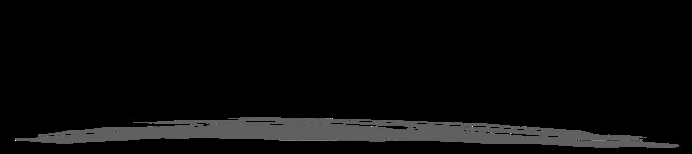 「O脚・X脚」の形態